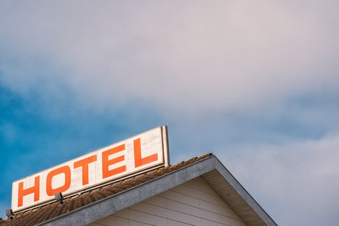Tips on choosing hotels for your trip