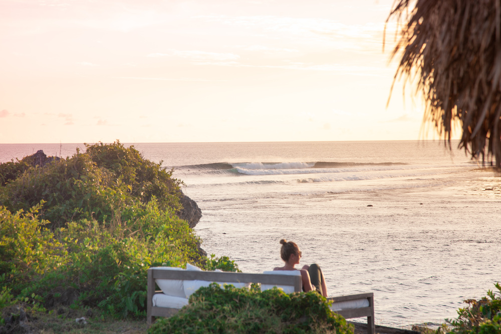 How Surf Holidays Replenish the Mind and Soul