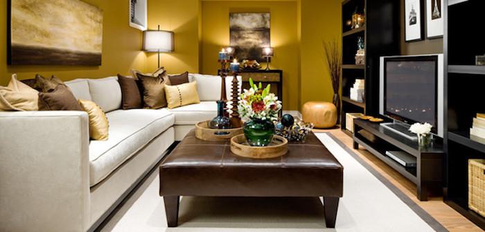 furniture ruang tamu jogja
