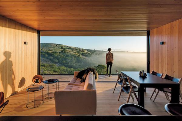 home interior design yogyakarta