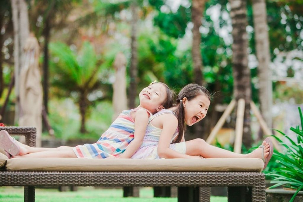 Why People Love Nusa Dua Resorts So Much?