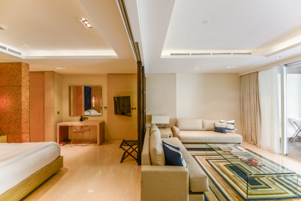 Cleaning and Laundry Costs for General Bali Villas for Rent
